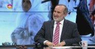 Yol Ahlakı ve Hacda İnsani İlişkiler, Dr. Ekrem KELEŞ